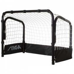 Stiga FLB Goal Court Black