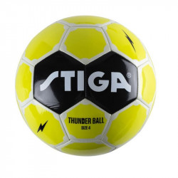 Stiga FB Thunder Ball 4 Green
