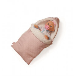 HF Sleeping bag