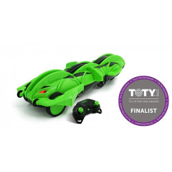 TerraSect R/C
