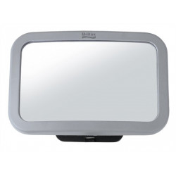 Britax, Back Seat Mirror