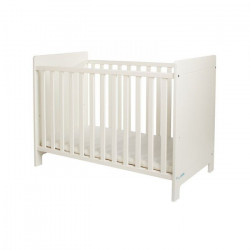Jacj and Lilly Basic Cot one