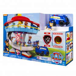 Paw Patrol Lookout Playset