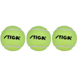 Tennis Ball Advance 3pack