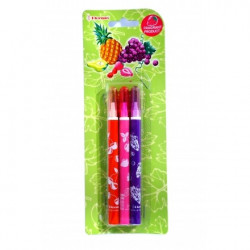 Pencil Non-Sharpening Scented