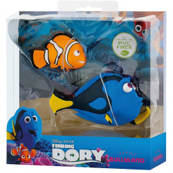 WD Finding Dory Marlin Dory
