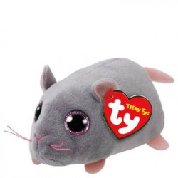 TY Teeny Tys MIKO-Mouse