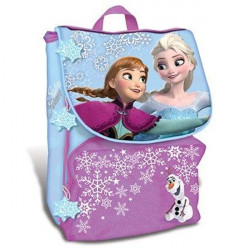 NY FROZEN Backpack, medium