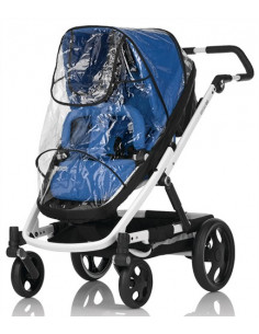 Britax Go Raincover for strollers