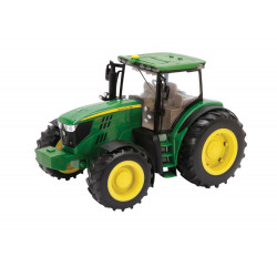 JD 6210R Tractor