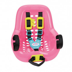 BABY born® Play Fun Biker Seat