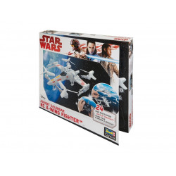 Adventskalender RC Star Wars