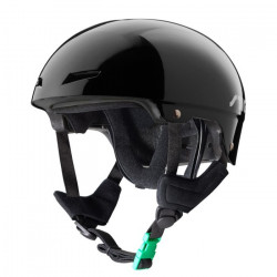 Helmet Play Black Medium ( 52-56 )