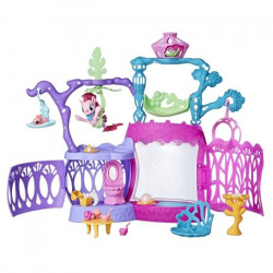 MLP Project Twinkle World Playset