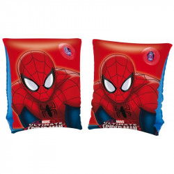 Armring Spiderman