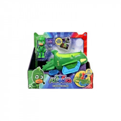 PJ Masks basic vehicles ass