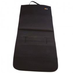 BeSafe Kick Cover Black Cab
