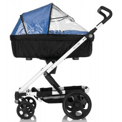 Britax Go Raincover for Prambody
