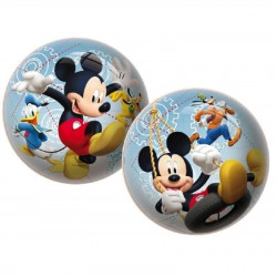 Boll Mickey Club House 23cm